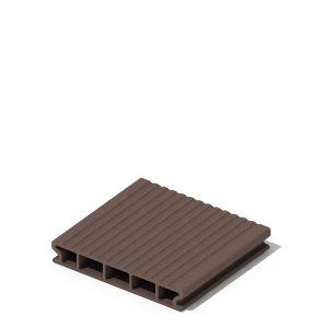 Deck Board 165/26