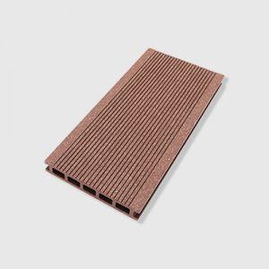 Deck Board 140/22