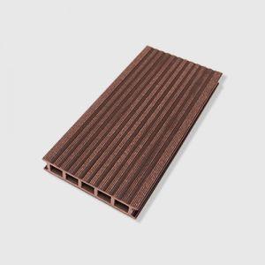 Deck Board 140/26