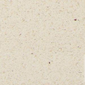 401 - Ivory White
