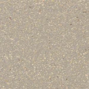 304 - Stone Gray