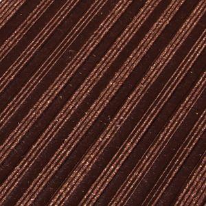 301 - Fındık Kahverengi